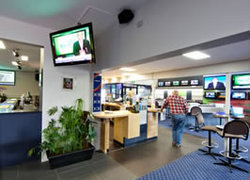 Kings Creek Hotel - Lennox Head Accommodation