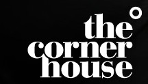 The Corner House - Lennox Head Accommodation