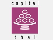 Capital Thai - Lennox Head Accommodation