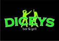 Dicey's Bar  Grill - Lennox Head Accommodation