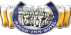 Plough Inn Hotel - Lennox Head Accommodation