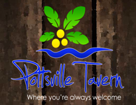 Pottsville Tavern - Lennox Head Accommodation