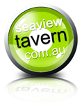 Seaview Tavern - Lennox Head Accommodation
