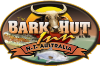 The Bark Hut Inn - Lennox Head Accommodation