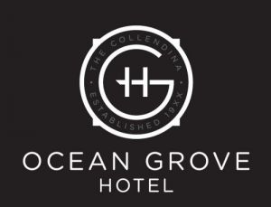 Ocean Grove Hotel - Lennox Head Accommodation