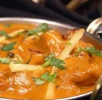Avari Punjabi Indian Restaurant - Lennox Head Accommodation