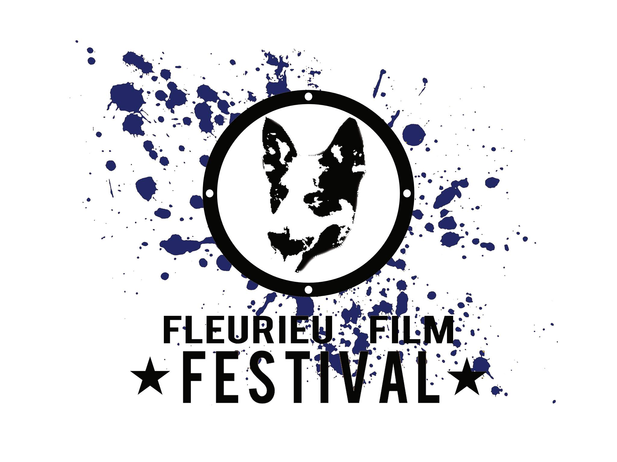 Fleurieu Film Festival - Lennox Head Accommodation