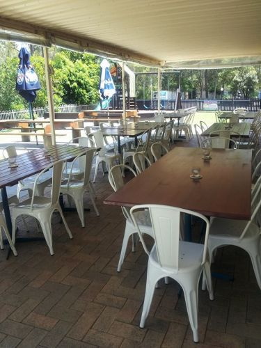 Bonny Hills Beach Hotel - Lennox Head Accommodation