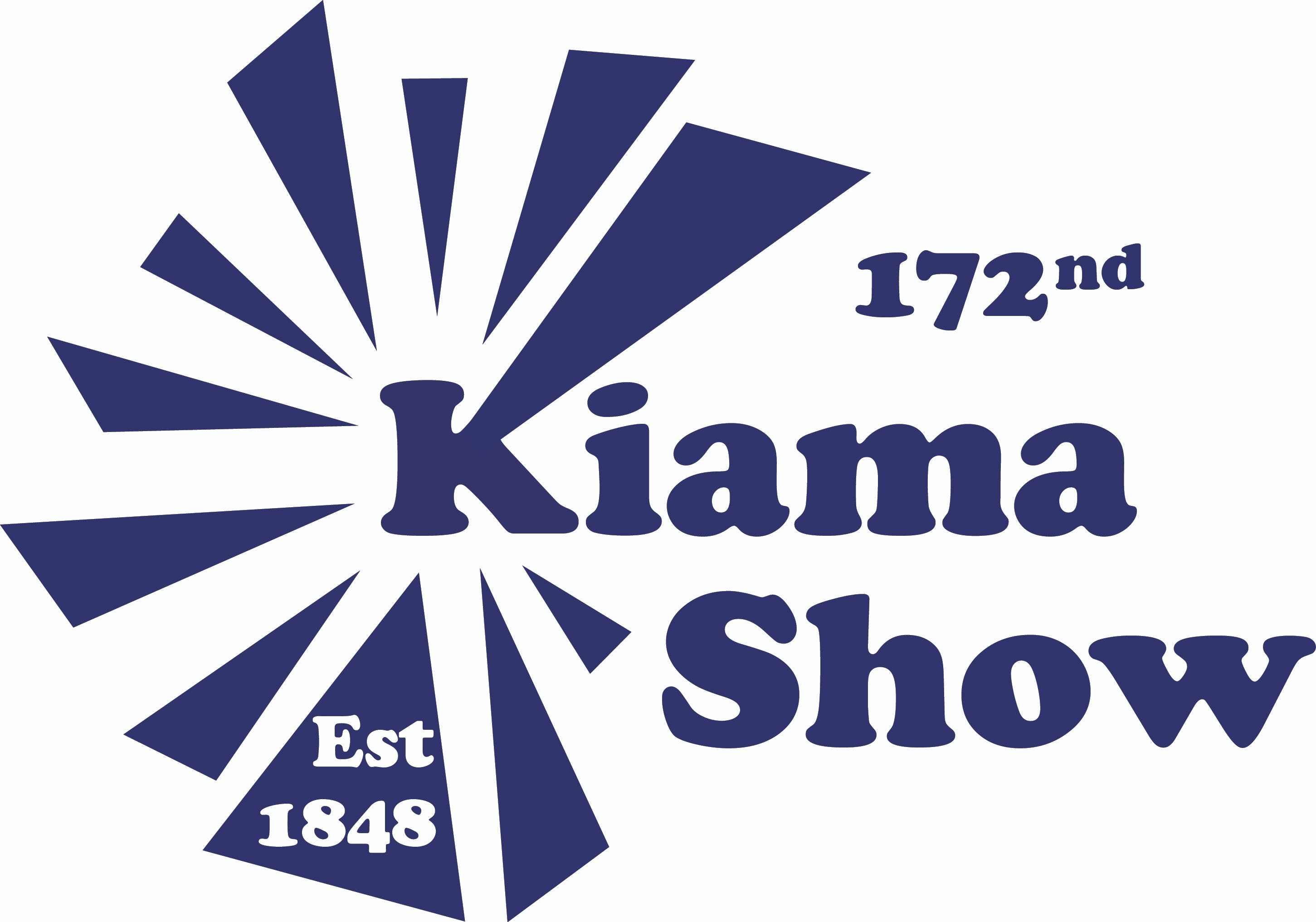 Kiama Show - Lennox Head Accommodation