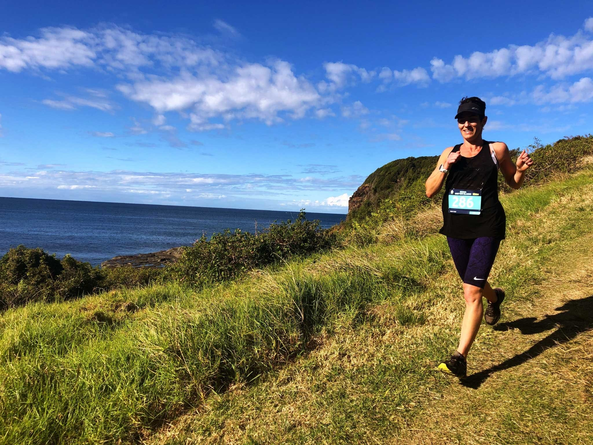 Kiama Coastal Classic Running Festival - Lennox Head Accommodation