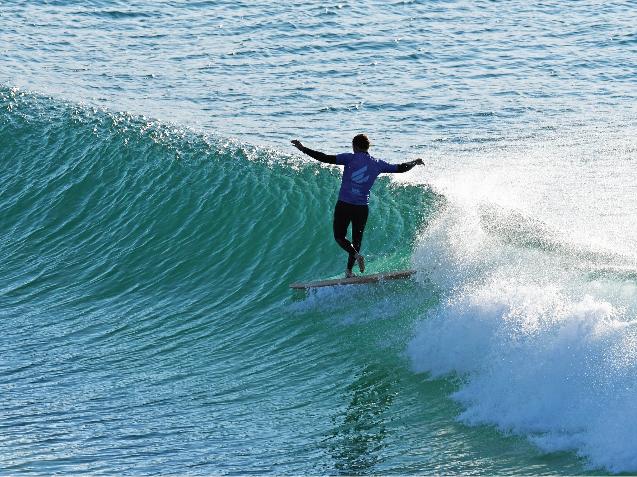 Port Stephens Surf Festival - Lennox Head Accommodation