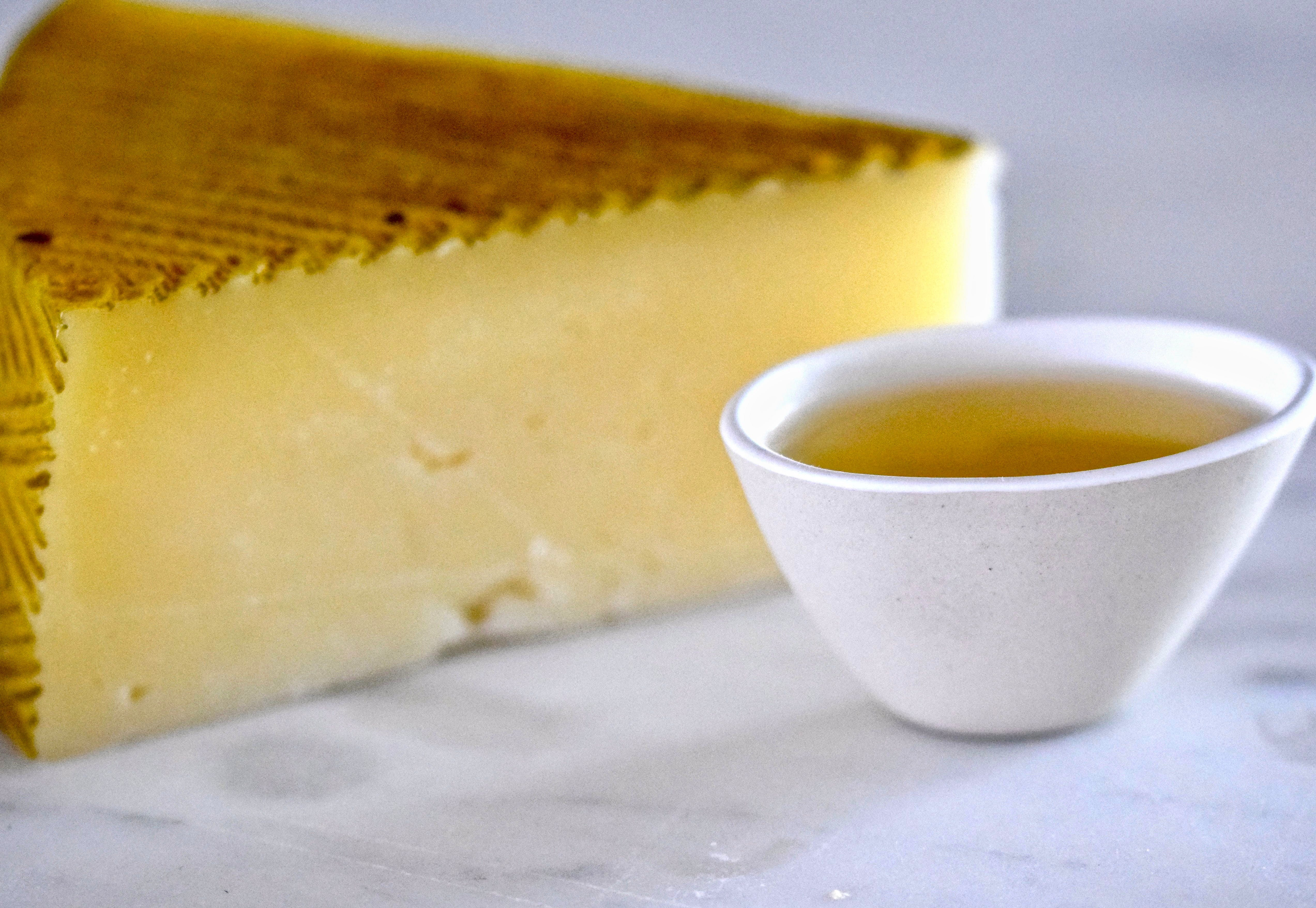 Tea and Cheese Pairing Workshop - Lennox Head Accommodation