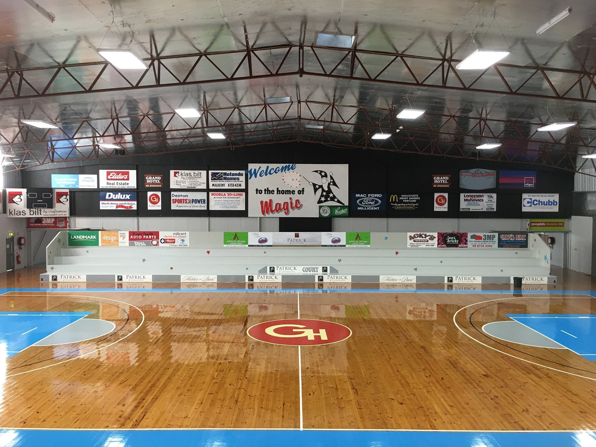 Millicent Basketball Junior Carnival Weekend - Lennox Head Accommodation
