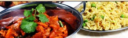 Balusu's Indian Cuisine - Lennox Head Accommodation