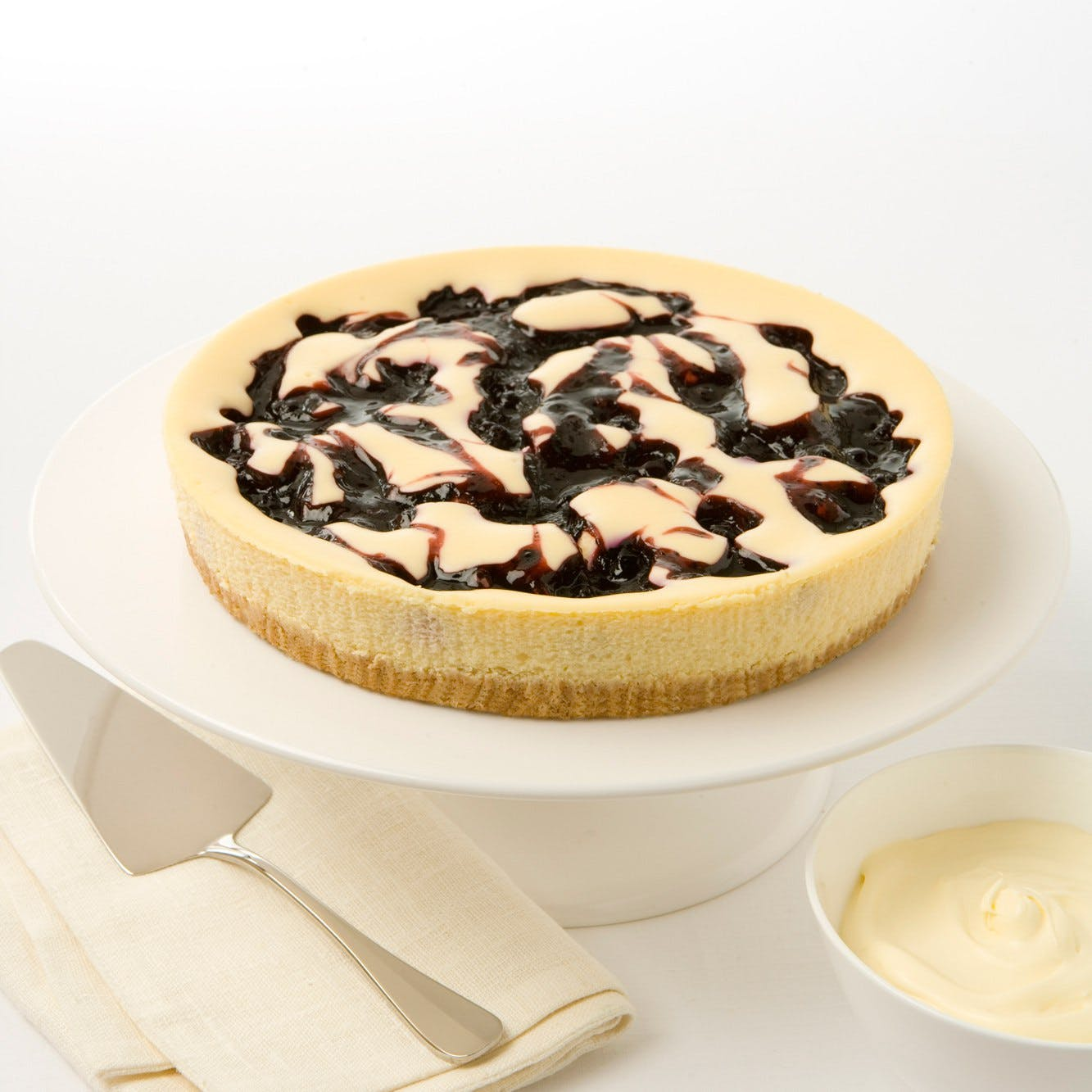The Cheesecake Shop - Lennox Head Accommodation