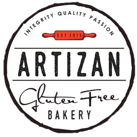 Artizan Gluten Free Bakery - Lennox Head Accommodation