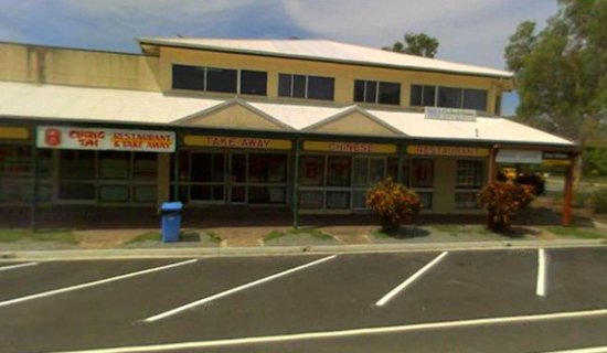 Chung Tai Chinese Restaurant - Lennox Head Accommodation