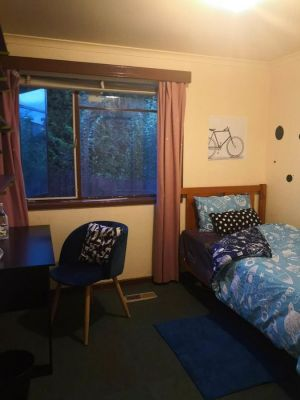 Space and Quiet Safe Room Canberra - Lennox Head Accommodation