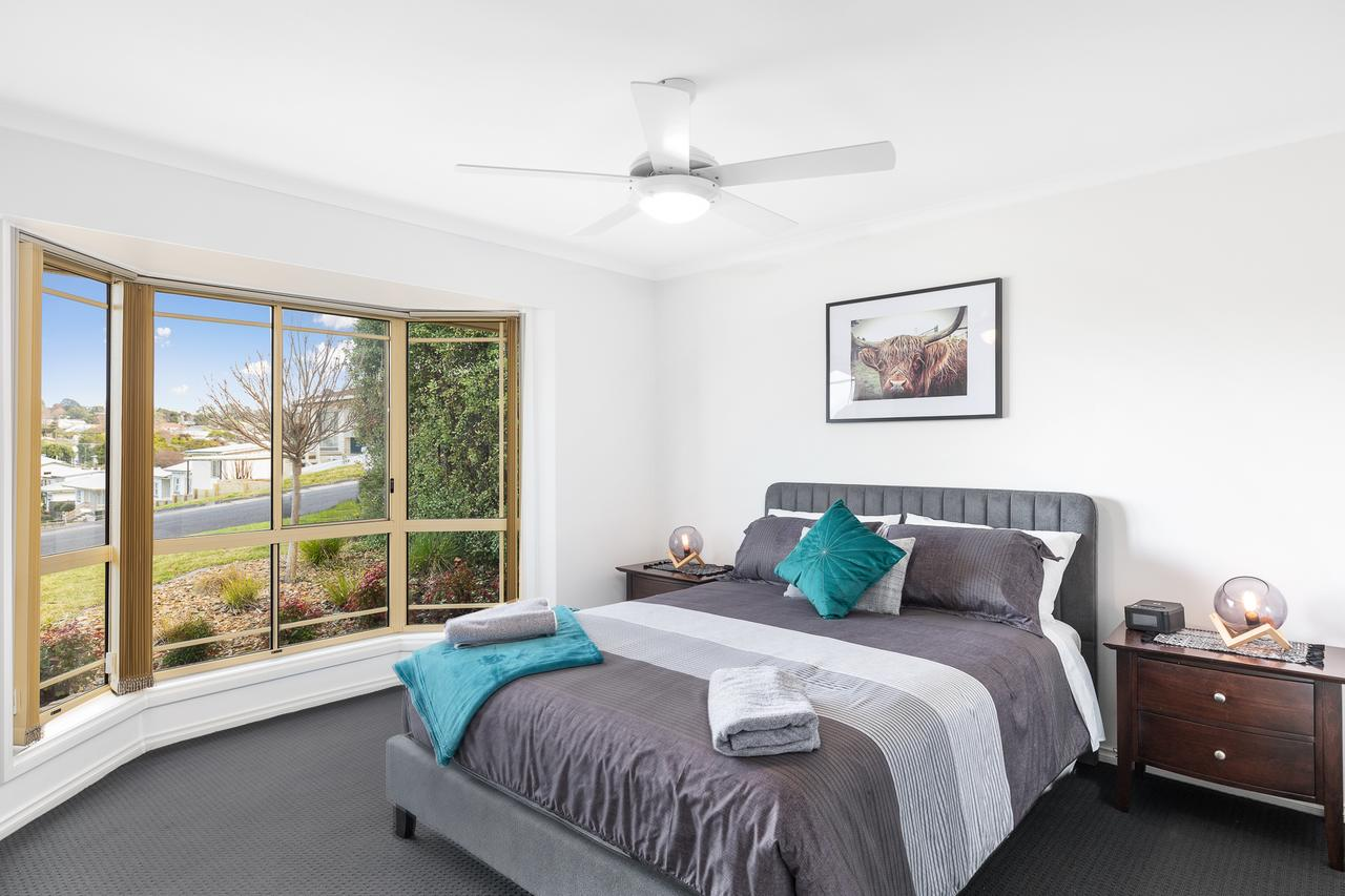 Maggie's Place - Lennox Head Accommodation