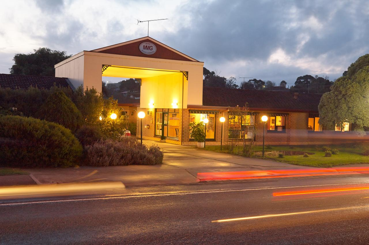 Motel Mount Gambier - Lennox Head Accommodation
