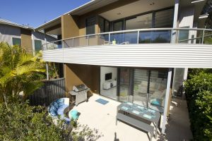 Boom 6 Boomerang Beach - Lennox Head Accommodation