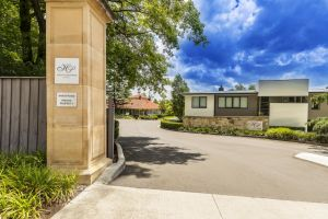 The Sebel Bowral Heritage Park - Lennox Head Accommodation