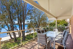 Foreshore Drive 123 Sandranch - Lennox Head Accommodation