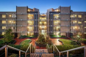 Quest Castle Hill - Lennox Head Accommodation