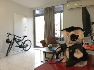 Cozy room for a great stay in Darwin - Excellent location - Lennox Head Accommodation