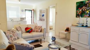 Island View Villas - Lennox Head Accommodation