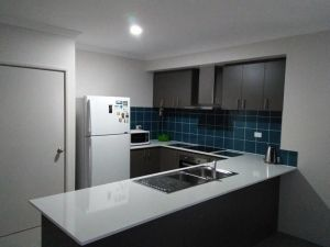 Near Train Station - Lennox Head Accommodation