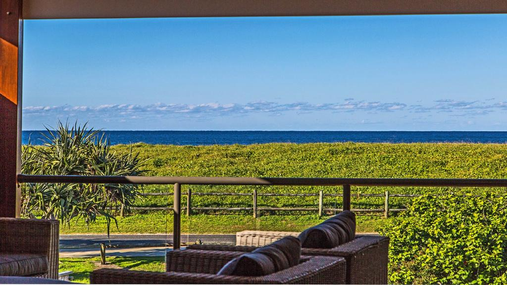 Sunrise Reef - Unit 6 Lennox Head
