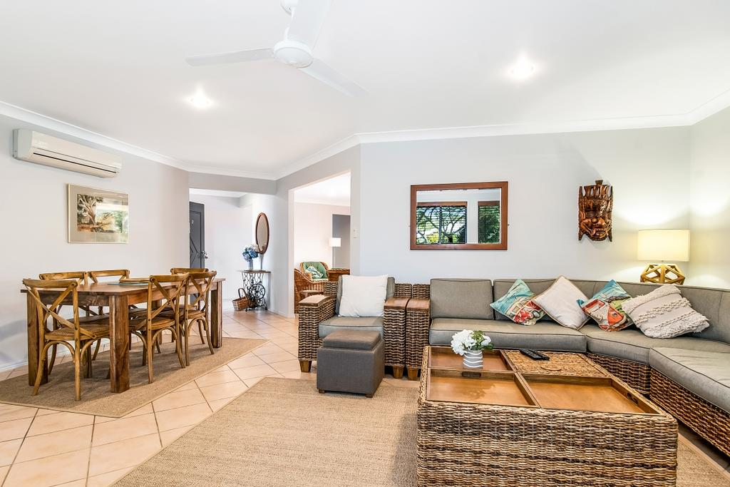 Tekani - Lennox Head - Lennox Head Accommodation