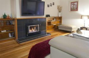 Lake Wendouree Luxury Apartments on Grove - Lennox Head Accommodation