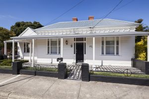 Montabella - Lennox Head Accommodation