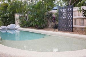 7 McNamara - Wongaling Beach - Lennox Head Accommodation