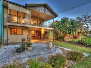 Amarco at Iluka - Lennox Head Accommodation