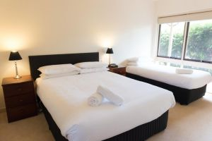 Ballarat Colonial Motor Inn - Lennox Head Accommodation