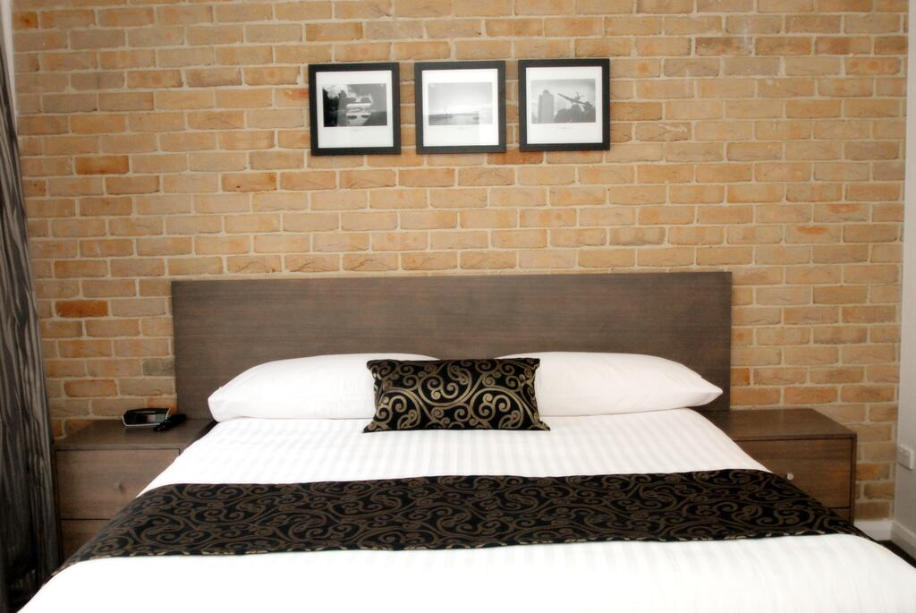 Banna Suites Apartments - Lennox Head Accommodation